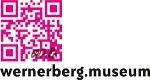 wernerberg